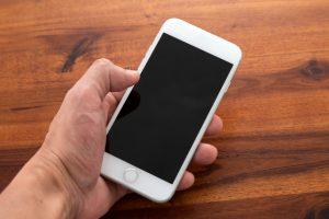 携帯電話番号調査とは? どんなことが分かる?