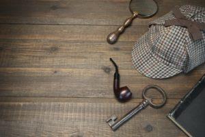 探偵が行う尾行調査とは?依頼する際にかかる費用はどのくらい?