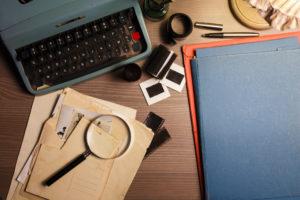 調査で得た情報を有効活用! 「勤務先調査」が役立つのはどんなとき?