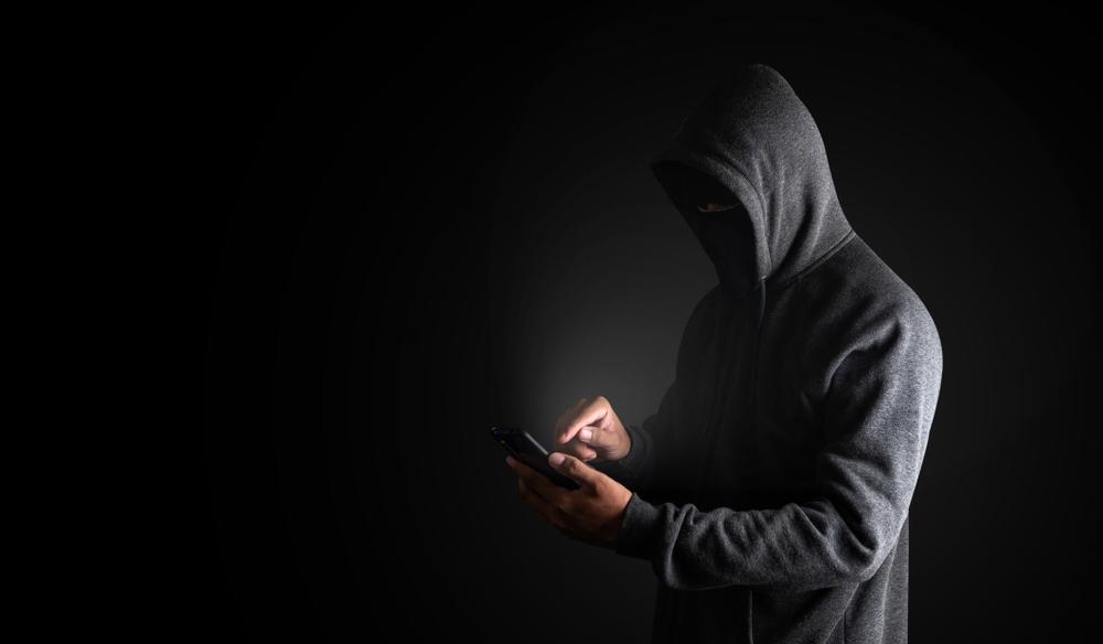 詐欺に遭いやすい人の特徴は? 7つの特徴をチェック
